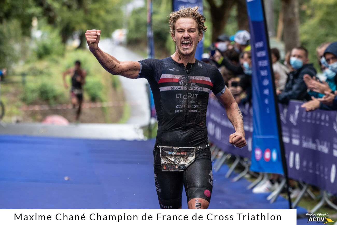 victoire-maxime-chané-cross-triathlon