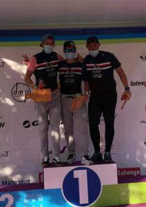 victoire-relais-natureman-nissa-triathlon