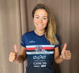 nissa-triathlon-team-nouvelle-recrue